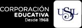 Logo USIL